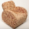 Five Creative Ways To Reuse Wine &amp; Champagne Corks