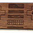 How To Design Your Own Bespoke Wooden iPhone Back