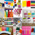 Introducing The Pantone Holiday Gift Guide