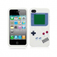 Get This Nintendo Game Boy iPhone Case for Just $2