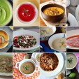 12 Healthy Soups To Warm You Up All Winter Long