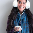 Baby It's Cold Outside: How To Audio Trick Out Your Ear Muffs