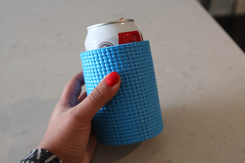 20 Creative Ways To Repurpose Old Yoga Mats Brit Co