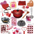 Total Eclipse of the Heart: 20 Cupid-Friendly Cooking Tools