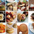 12 Mouthwatering Recipes Inspired By Classic Sandwiches