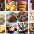 12 Girl Scout Cookie-Themed Recipes