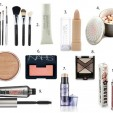 Everyday Makeup Essentials For the Woman On The Go