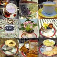 Our Cup Of Tea: 9 Ways To Use Vintage Teacups
