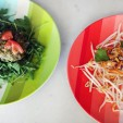 Miracle Noodle Nests: Healthy, Delicious & Easy