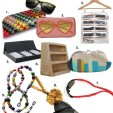 9 Sunsational Accessories for Your Stylish Sunnies