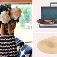 10 Gifts That&#8217;ll Make it to Mom by Mother&#8217;s Day