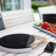 Kitchen 3.0: Culinary Gadgets from Your Future Home