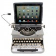 6 Gorgeous, Playful &amp; Super Convenient iPad Keyboards