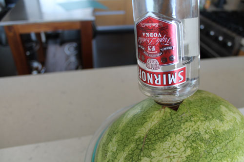 [Image: CucWat-Vodka2.jpg]