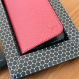 An iPhone Case and Wallet in One (Free Giveaway!)