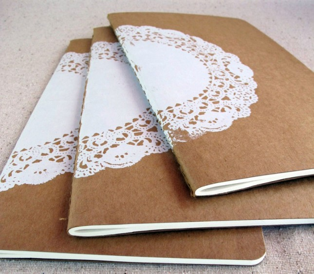 http://static.brit.co.s3.amazonaws.com/wp-content/uploads/2012/09/Doily-Notebooks-645x564.jpg