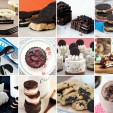 12 Ways to Reinvent the Oreo