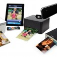 4 Ways to Print Photos Straight from Your Smartphone