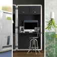 15 Clever Solutions for Small Spaces