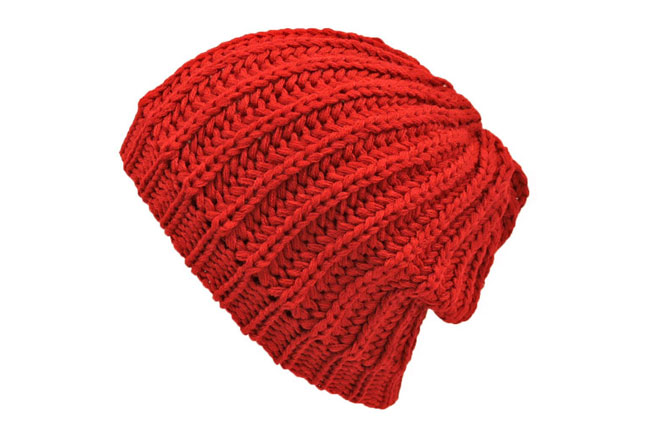 Hats Off To 15 Cozy Winter Beanies Brit Co
