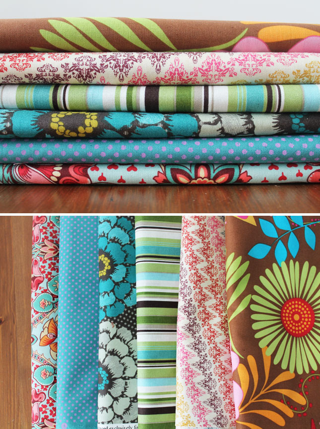 Floor Pillows How To Make : How to Create Your Own Colorful Jumbo Floor Pillows Brit + Co