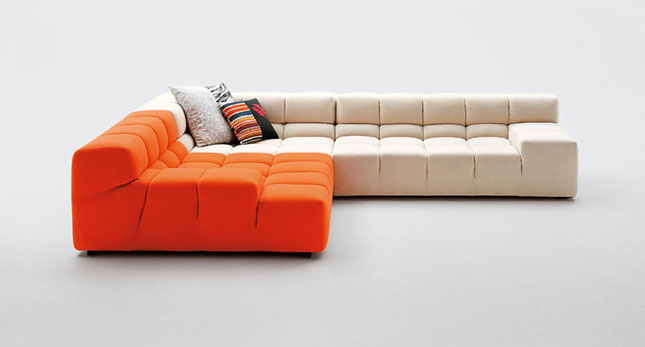 Comfy Couches M To Ideas