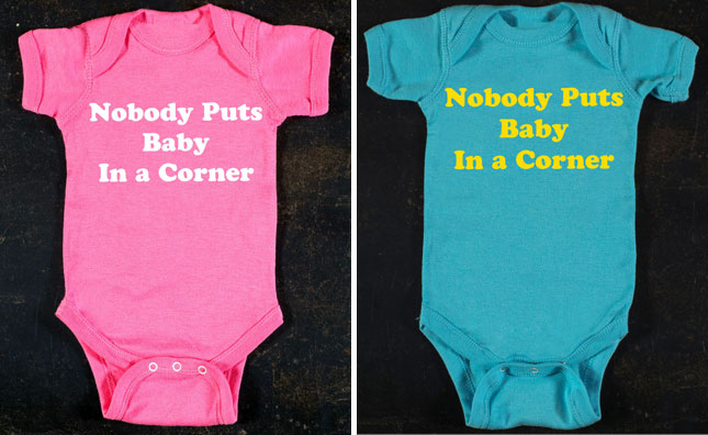 oh baby 20 hilarious baby onesies brit co 10 hilarious baby onesies 645x396