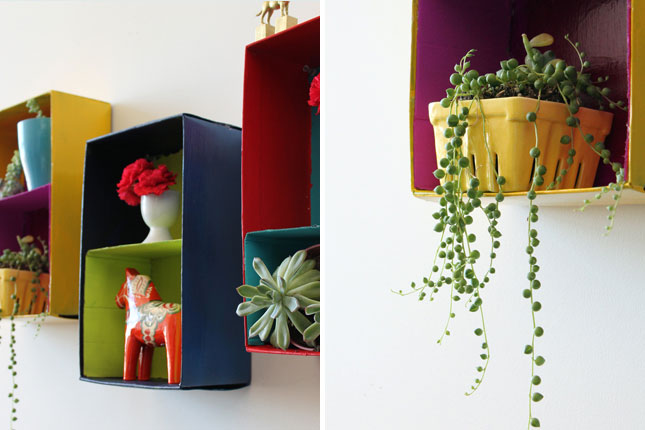 100 Ways to Repurpose Everything