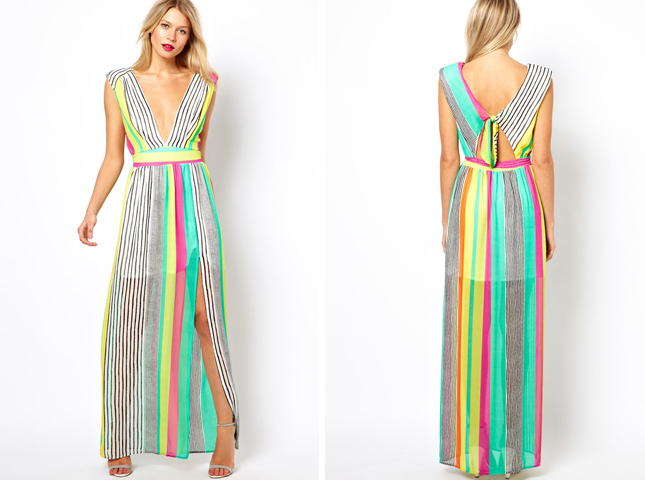 http://static.brit.co.s3.amazonaws.com/wp-content/uploads/2013/04/MaxiDress-8-LOVEstripes.jpg