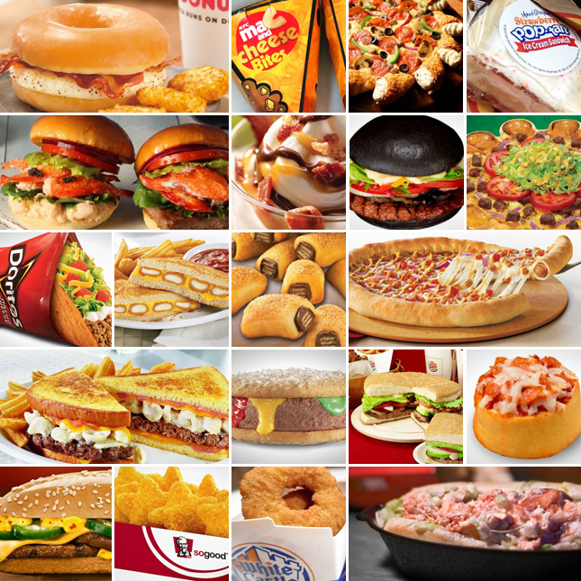 the fast food problem super size Deluxepapers: a custom writing service that provides online custom-written papers, such as term papers, research papers, thesis papers, essays, dissertations, and other custom writing services inclusive of research materials for assistance purposes only.