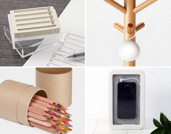 Meet Muji: 20 Home Products from Our Fave Design Shop