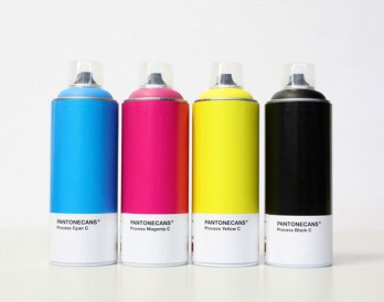 An Ode to Pantone: 40 Awesome Pantone Products
