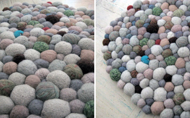 20 Diy Rugs To Brighten Up Your Space Brit Co
