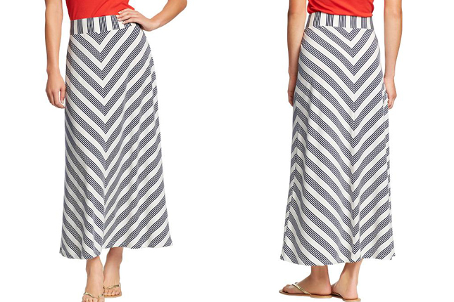 30 maxi skirts that won�t max out your wallet brit co