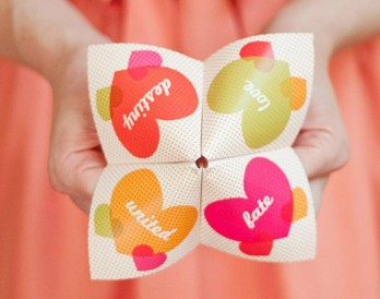 25 Super Creative Invitations
