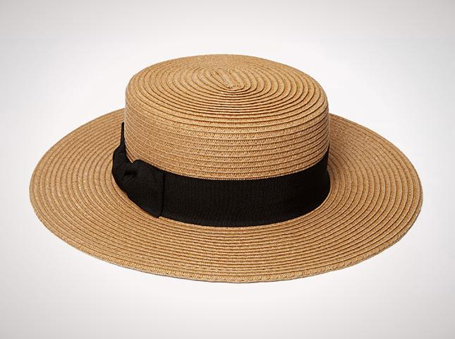 17f886a80b7fa summer essentials - hat