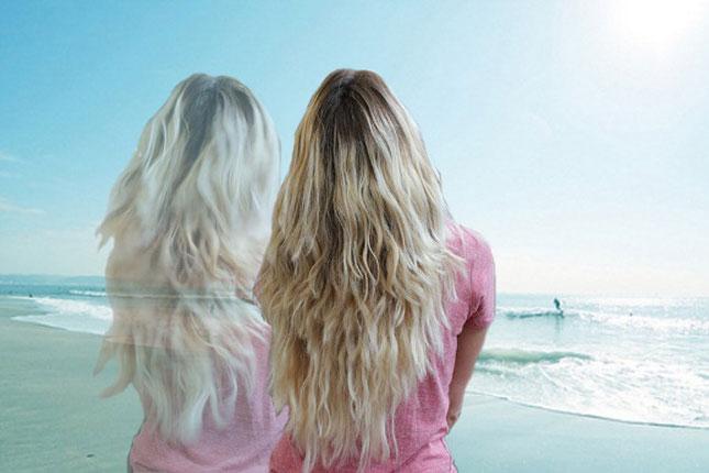 20 Gorgeous DIY Hairstyles