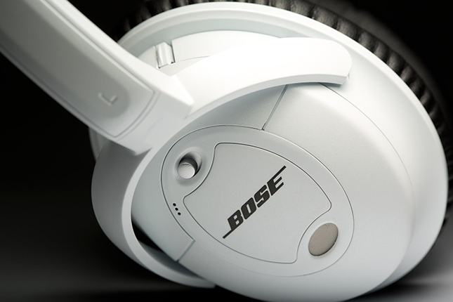 how to tell what bose headphones you have