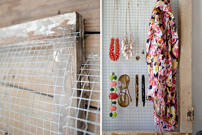 30 Clever Ways to Keep Your Jewelry Organized | Brit + Co.