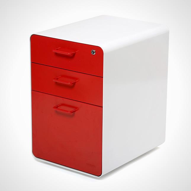 Innovative Filing Cabinets On Pinterest Filing Cabinet Makeovers Filing  Cabin.