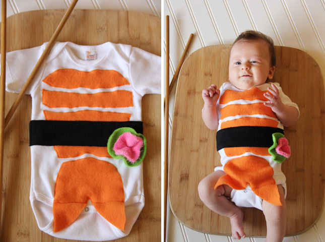 Best Baby Costumes Ever Womenweb