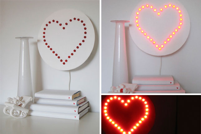 100 Creative DIY Wall Art Ideas to Decorate Your Space | Brit + Co