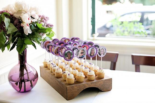 Посадочные  карточки  с  фотографиями  гостей  /  Блог  им.  pontangel  /  Красивая  Свадьба  Оригинальные,  необычные,  стильные  свадьбы.  Фот