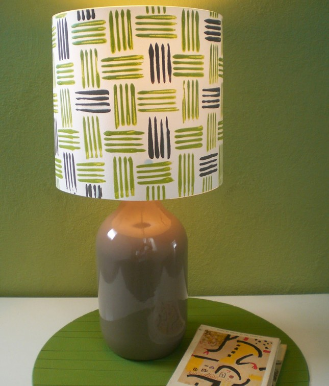 fabric tape lampshade fabric tape is a more durable stickier. Black Bedroom Furniture Sets. Home Design Ideas