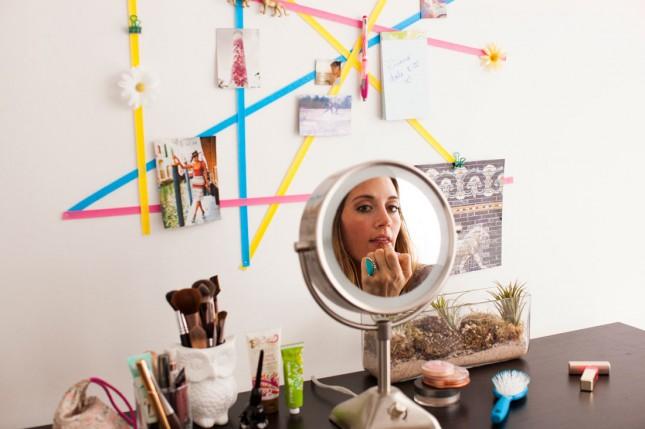 Wall-13-Makeup