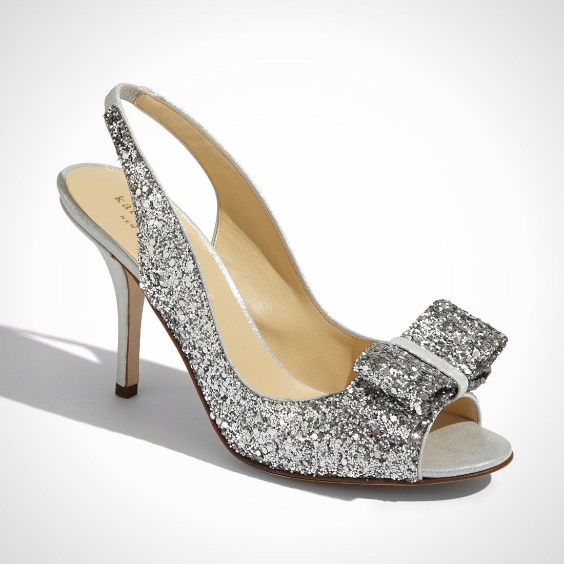 25 Glitzy Holiday Heels to Buy Now | Fashion of Luxury