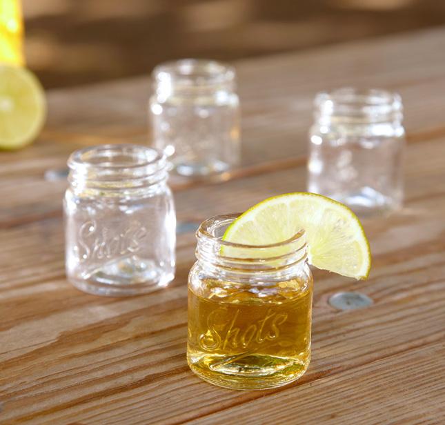 Meet The Masons 30 Jar Inspired Gift Ideas Brit Co