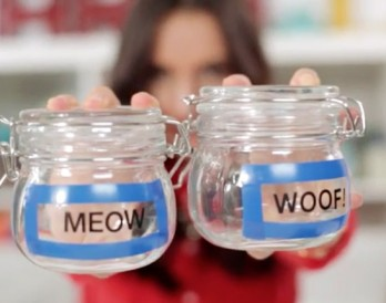 30-Minute DIY: How to Custom Etch Glass Jars