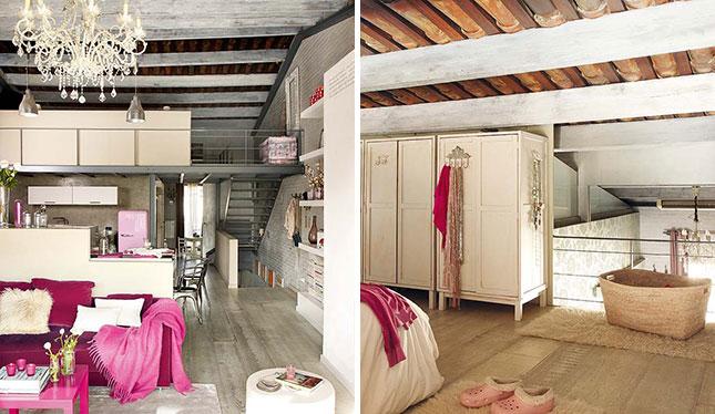 Come Arredare Una Camera Da Letto Stretta : Camera stretta e lunga finest camera da letto lunga e stretta