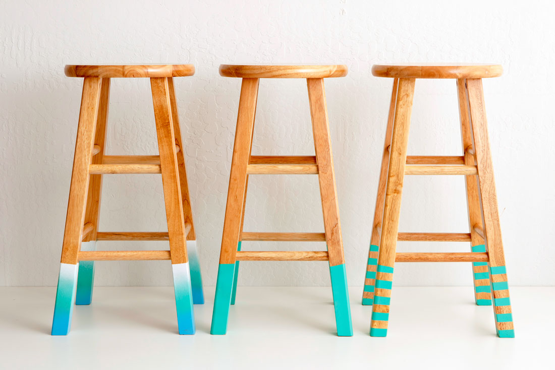 http://www.brit.co/color-dipped-stools/?utm_campaign=pinbutton_hover